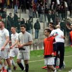 La Vigor esce dal campo vittoriosa contro l'Osimana