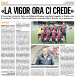 2018_12_27-Corriere-Intervista-Federiconi