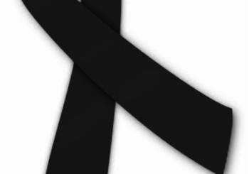 Dramma di Corinaldo, FC Vigor Senigallia in lutto. Tutte le partite rinviate