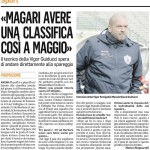 2019_01_15 - Vigor Senigallia, intervista a Massimiliano Guiducci