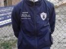 Scuola Calcio Vigorina, il nostro Filippo Arsendi convocato dalla Rappresentativa Nazionale LND Under 16