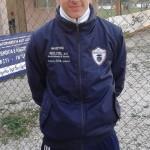 Filippo Arsendi