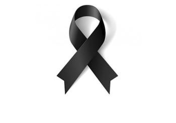 Condoglianze ad Andrea Gambelli per la scomparsa del papà Giorgio