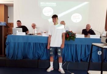 Battesimo ufficiale, la Vigor è un nuovo CFT del Bologna FC