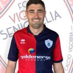 Matteo-Piergallini