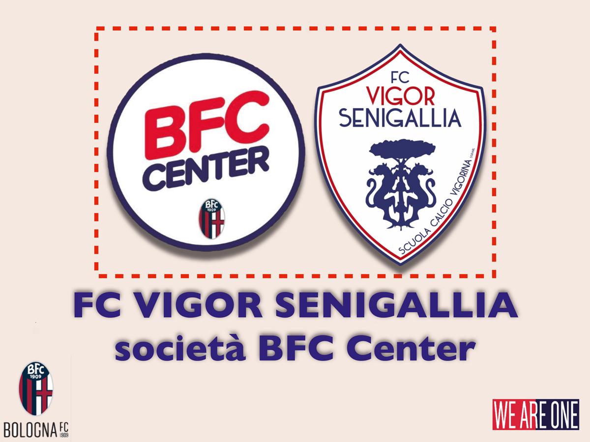Progetto-BFC_1909-Center-Senigallia