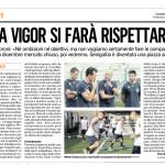 2019-08-04 - Moroni al Corriere Adriatico