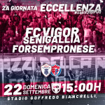 2019_09_22-Vigor-Senigallia-Forsempronese