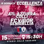 locandia_atletico_vigor