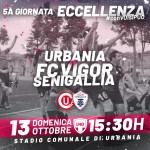 Urbania-Vigor