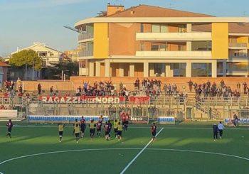 Vigor, avanti tutta: numeri e statistiche del campionato rossoblu fino ad oggi