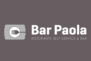 BAR-PAOLA