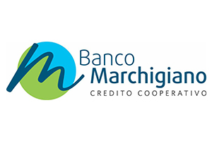 Banco-Marchigiano