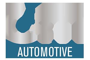 CRM-AUTOMOTIVE