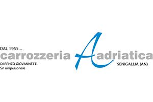 Carrozzeria-Adriatica