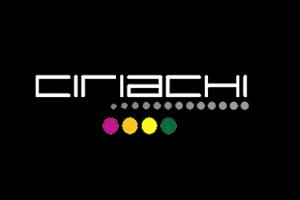 Ciriachi