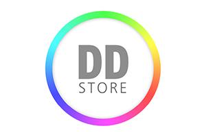 DD-STORE