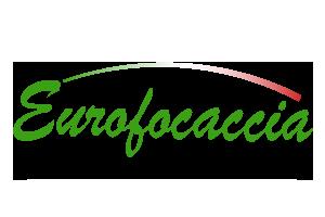Eurofocaccia