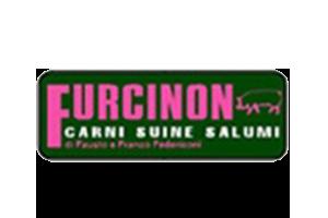 furcinon