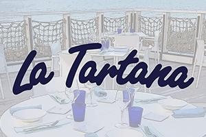 La-Tartana