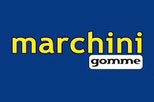 Marchini-Gomme