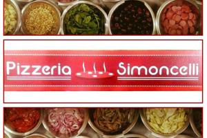 Pizzeria-Simoncelli