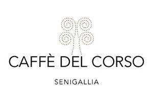 caffè-del-corso-bianco