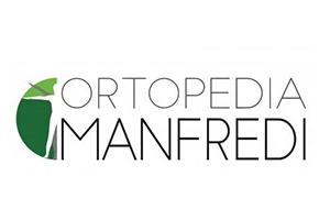 ortopedia-manfredi