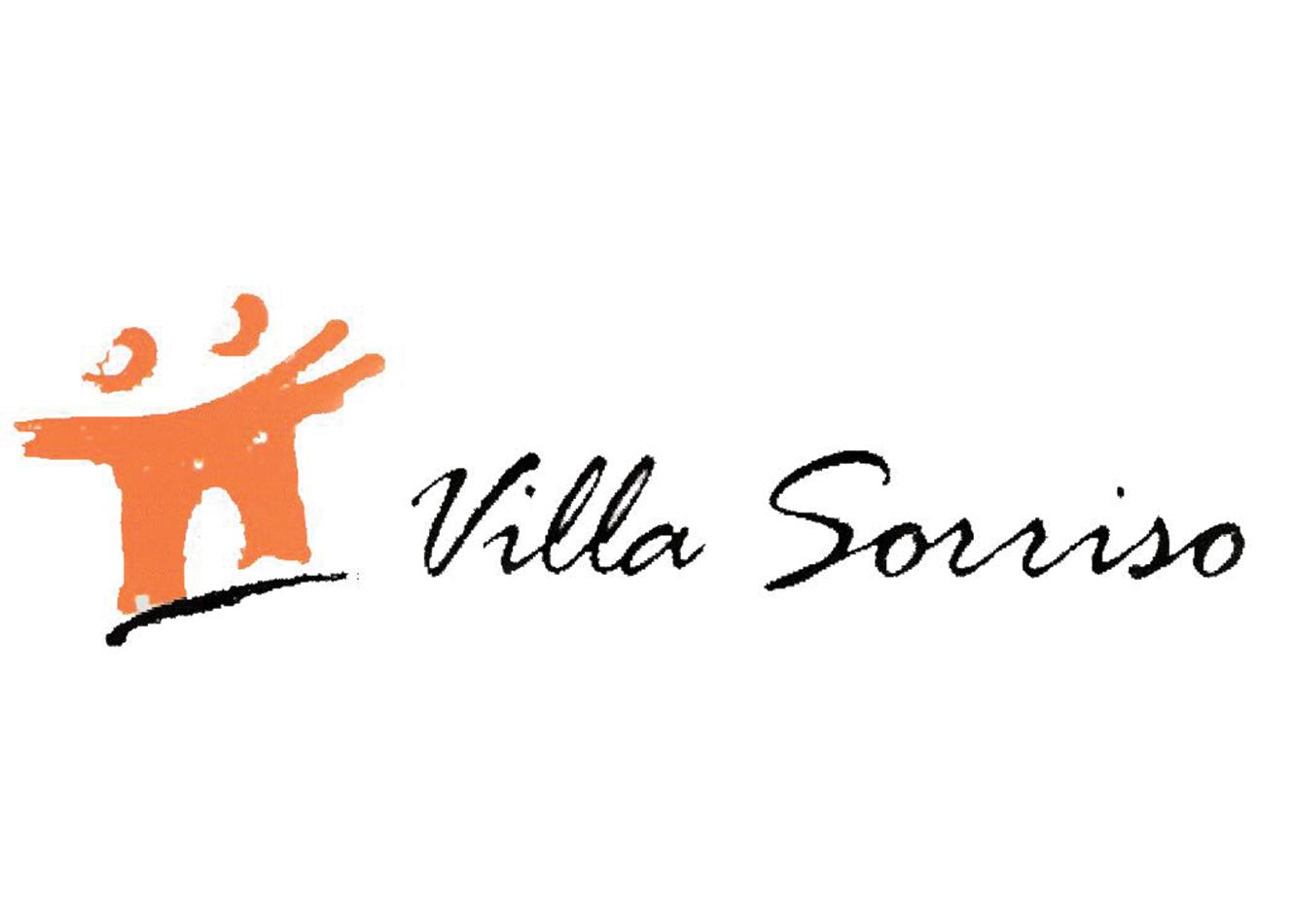 villa-sorriso
