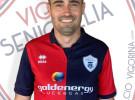 1-1 a Fabriano: la Vigor saluta la Coppa da imbattuta