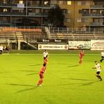 Vigor Senigallia-Fabriano Cerreto 2-2
