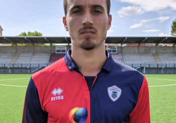 Una bella Vigor espugna il Mancini: col Castelfidardo termina 3-0