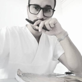 Giovanni-Pagoni