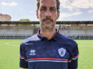"""Il preparatore atletico Massimo Massi: """"Difficile programmare senza un obiettivo certo"""""""