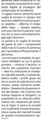 Mister Aldo Clementi sul giornale: intervista per Il Resto del Carlino