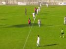 La Jesina scappa su rigore, un golazo di Carsetti la riacciuffa: il derby del Carotti termina 1-1