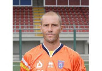 Roberto Moroni è il nuovo Direttore Sportivo della Vigor. Riccardo resta nel Direttivo
